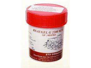 Beaugel práškové syřidlo G2200MM - 60g