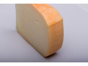 IOTA 4 Tomme rustique - balení DL1 na 200l mléka