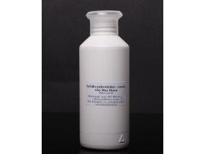 Vzorek syřidla - Chy Max M200 - 200ml