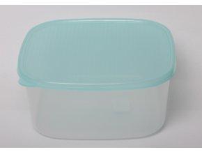 Box na uchování produktů - 3l, měrka