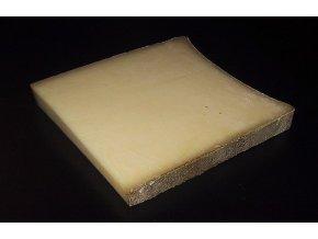 KAPPA 2 - balení DL1 na 100l mléka