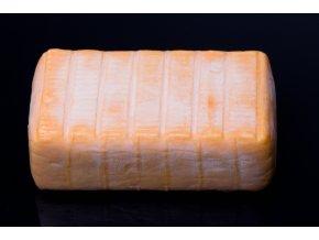 IOTA M Munster / Romadur DL1 na 200l mléka