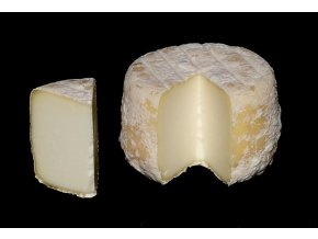 IOTA CL1 - balení DL1 na 200l mléka