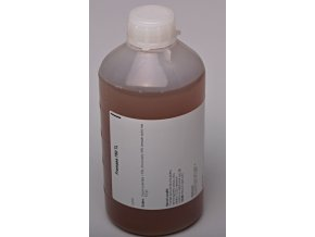 Syřidlo Fromase 750TL BF - 500ml