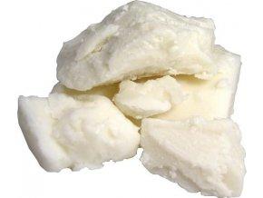 Bambucké máslo 1000g