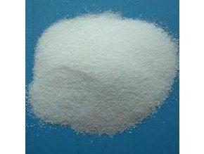 Kyselina askorbová - Vitamin C - 100g