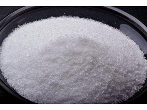 Sůl mořská - jemná 1kg