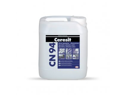 Ceresit CN 94 concentrate