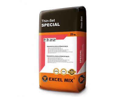 EXCEL 01.02