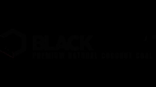 Blackcococs