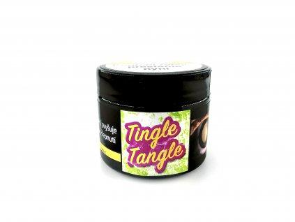 maridan tingle tangle 50 g