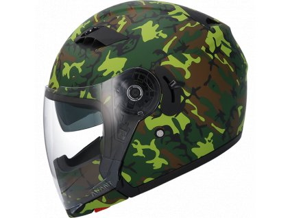 SH 414 camouflage 706x700