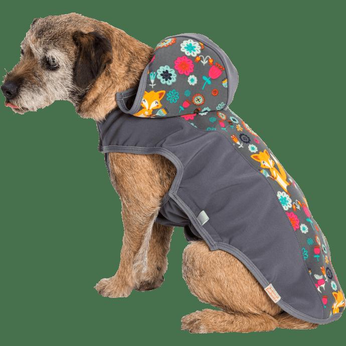 Oblečky pro psy Náchod