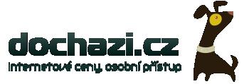 dochazi.cz