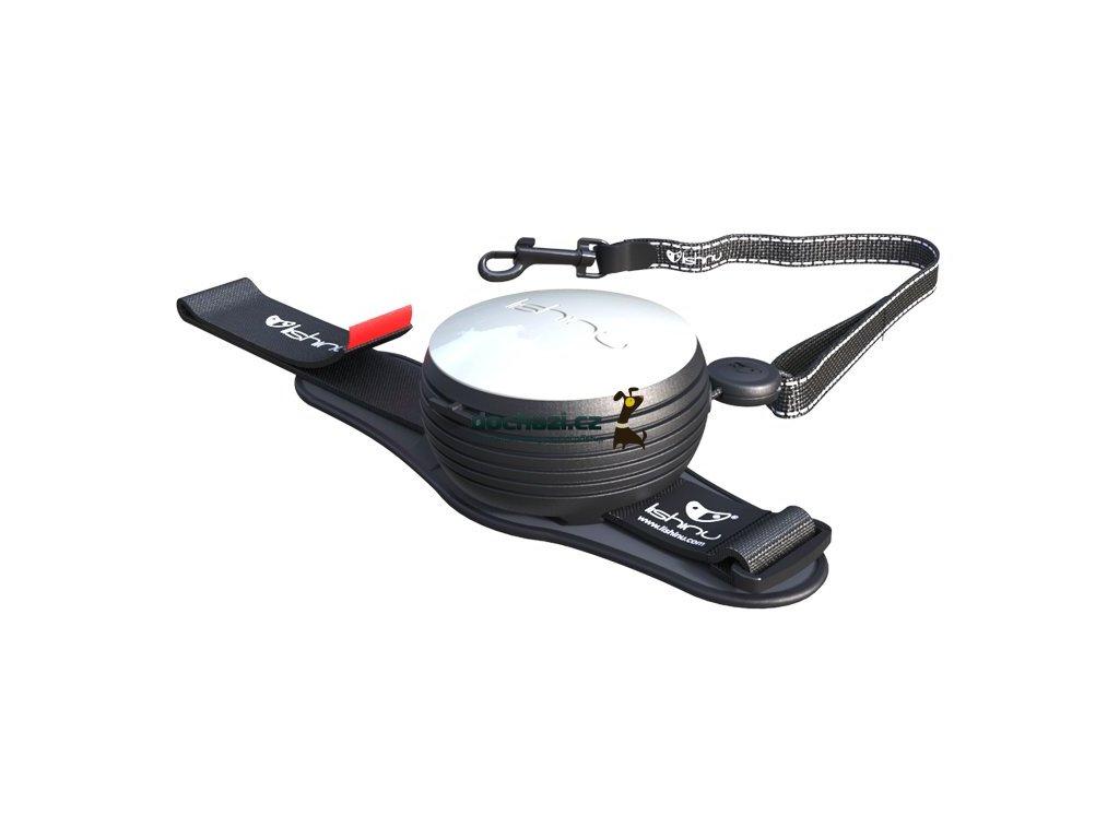 Lishinu Light Lock Bílé do 8Kg
