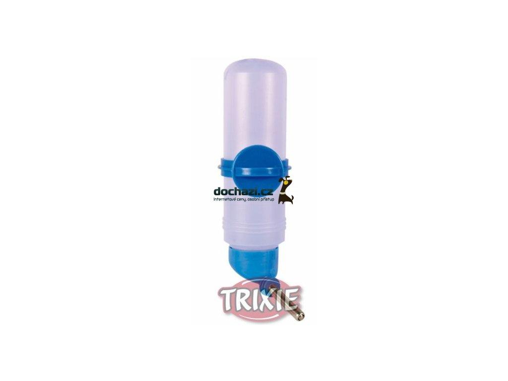 Napaječka (trixie) s plast. úchyt. 500ml