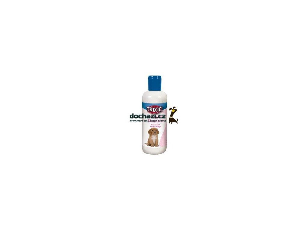 TRIXIE - Šampon  WELPEN (pro štěňata)