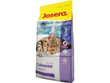 JOSERA cat CULINESSE (Balení 2Kg)