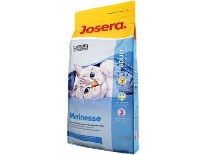 JOSERA cat MARINESSE (Balení 2Kg)