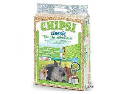 HOBLINY CHIPSI CLASSIC