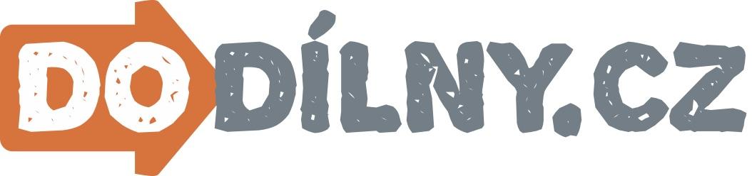 www.dodilny.cz