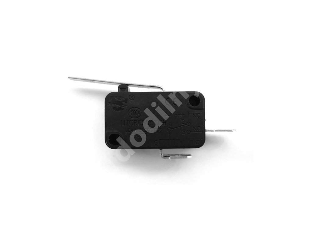 15796 1 koncovy mikrospinac pro pilu topland g5012wa 230 v