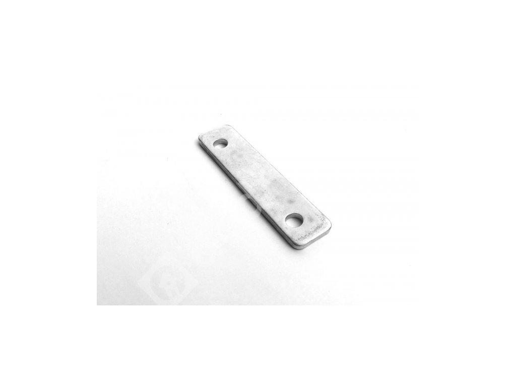 19726 1 voditko kostky pro pilu holzmann bs 115 230 v