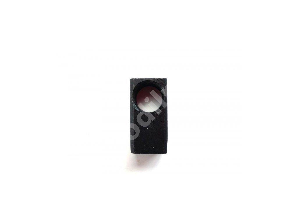 20116 1 kostka naklapeni pro pilu proma ppk 115u 230 v