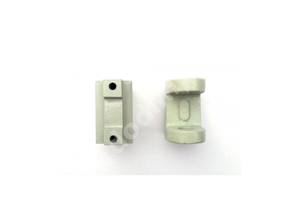 20851 1 voditko celisti sveraku pro pilu knuth b 125 s 230 v
