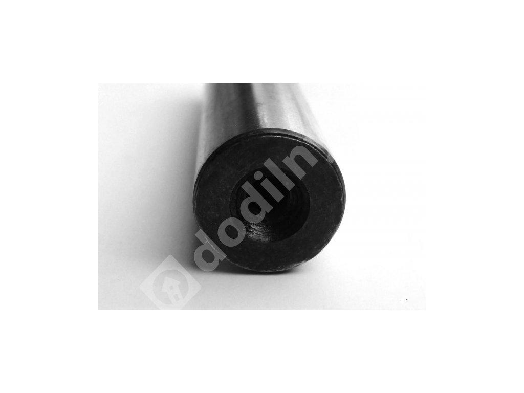 20863 1 osa hnaneho kola pro pasovou pilu knuth b 125 s 230 v