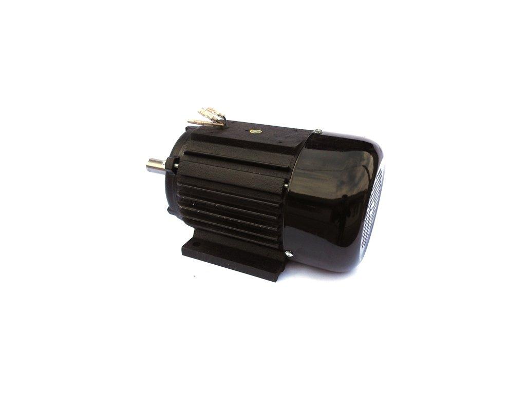 20917 1 elektro motor pro pilu bernardo ebs 128 c 400 v