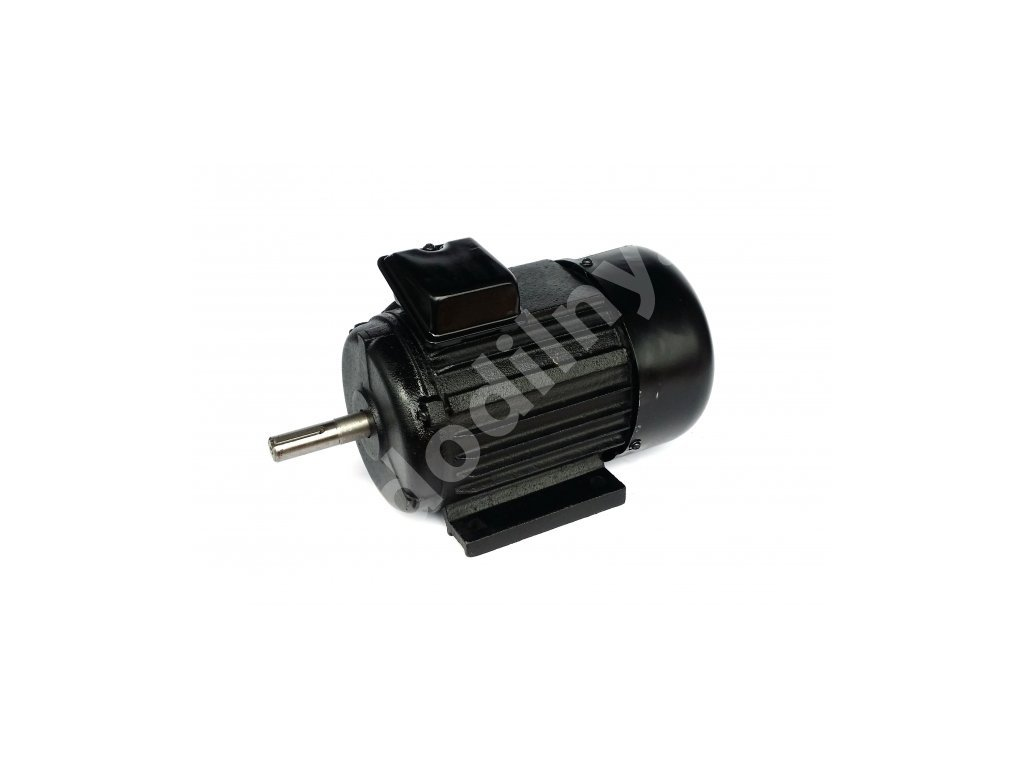 20920 1 elektro motor pro pilu holzmann bs 128hdr 400 v