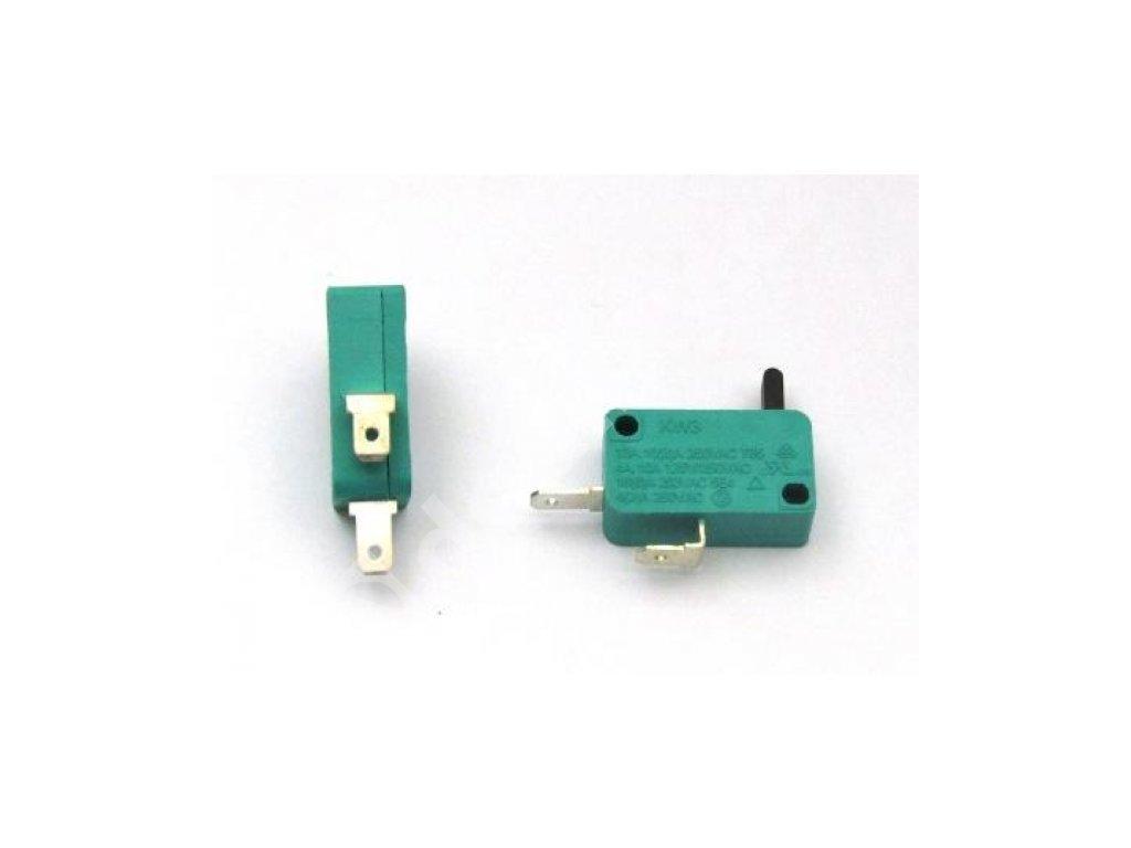 21211 1 mikrospinac koncovy sloupove vrtacky topland dp33016b 400 v