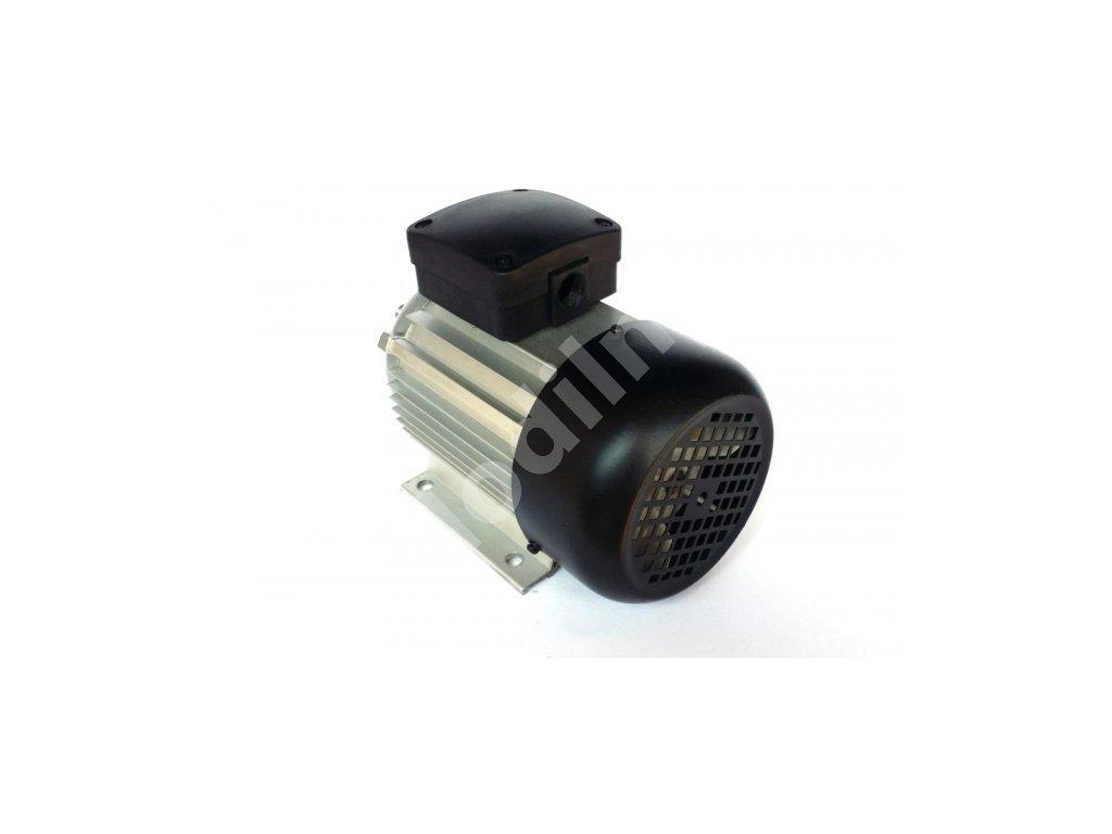 21259 1 elektro motor pro vrtacku proma b 1316b 400