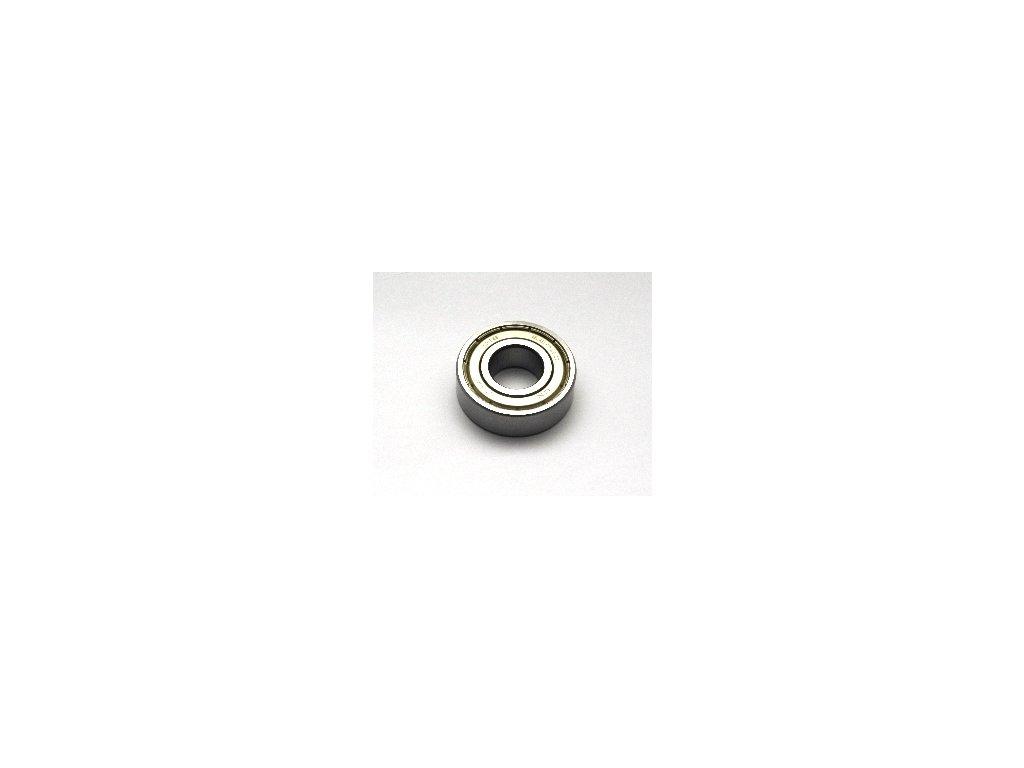 21376 lozisko prevodovky pro pilu topland g5013w 230