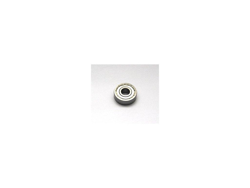 21466 lozisko vedeni piloveho pasu pro pilu knuth b 128s 230 v