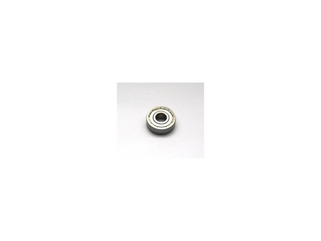 21496 lozisko vedeni piloveho pasu pro pilu unimax bs 115hva 230 v