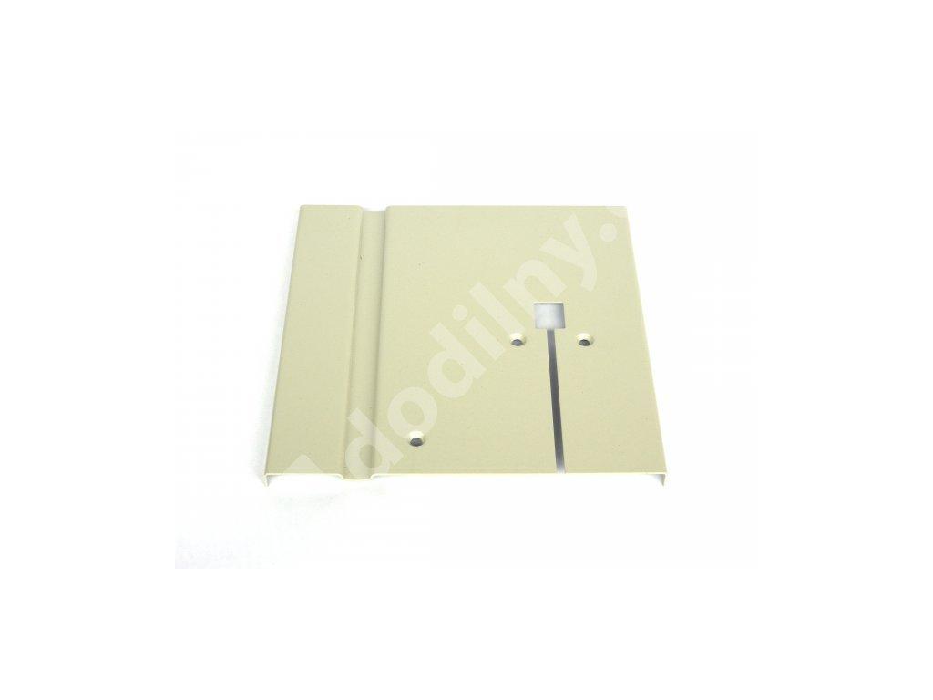 23263 1 stul stolek pro vetikalni rezani pily knuth b 125 s 230 v