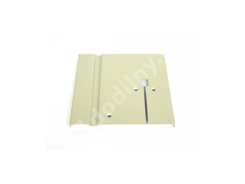23293 1 stul stolek pro vetikalni rezani pily uni max bs 128hva 230 v