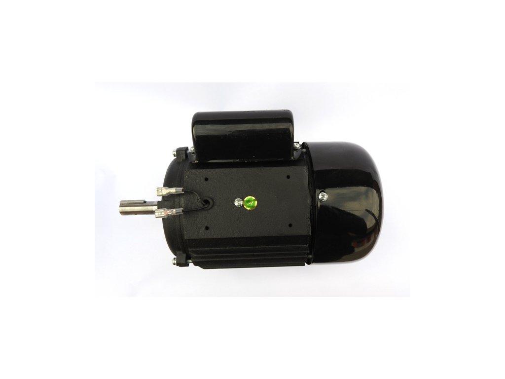 16012 1 elektro motor pro pasovou pilu na kov bernardo ebs 115 230 v