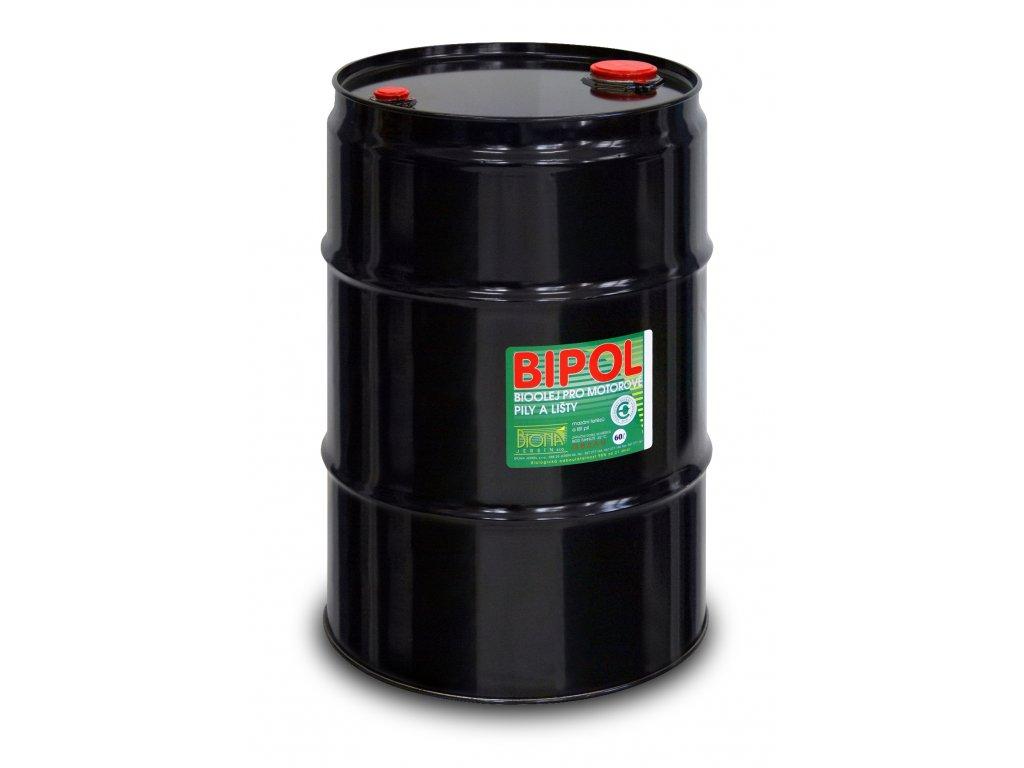 2776 bipol bio olej pro motorovou pilu na retez 60 l sud biona