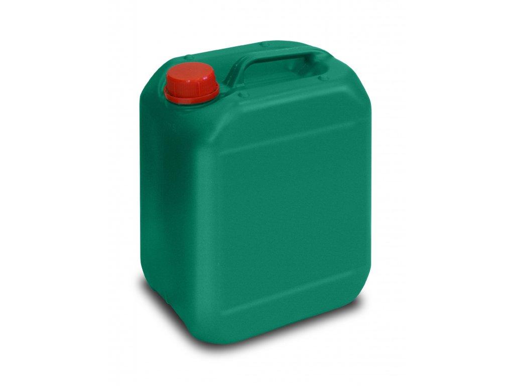 2878 hydros uni synteticky hydraulicky bio olej 5 l kanystr biona