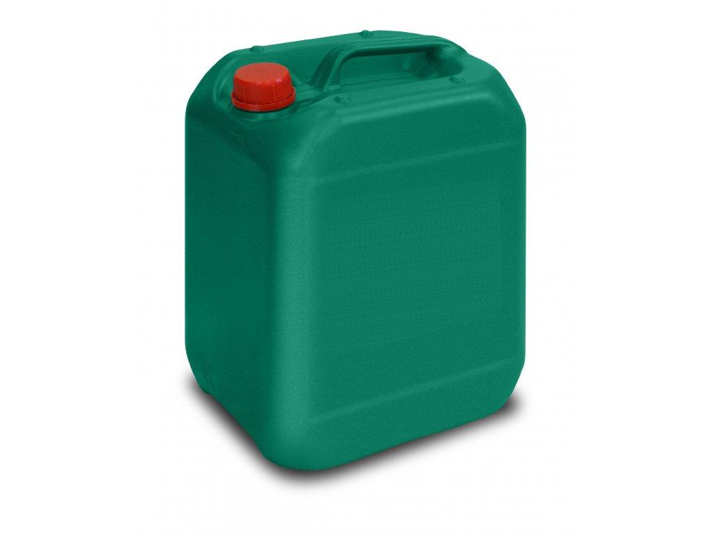 2881 hydros uni synteticky hydraulicky bio olej 10 l kanystr biona