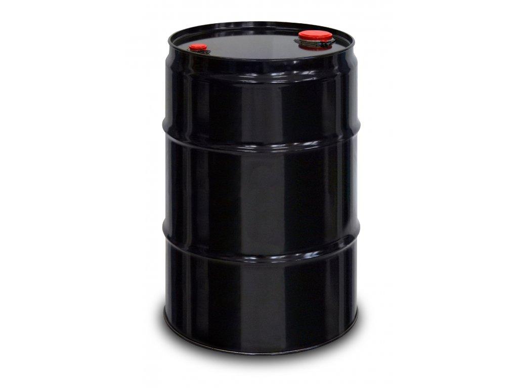 2941 biosynt 40v universalni synteticky bio olej 60 l sud biona