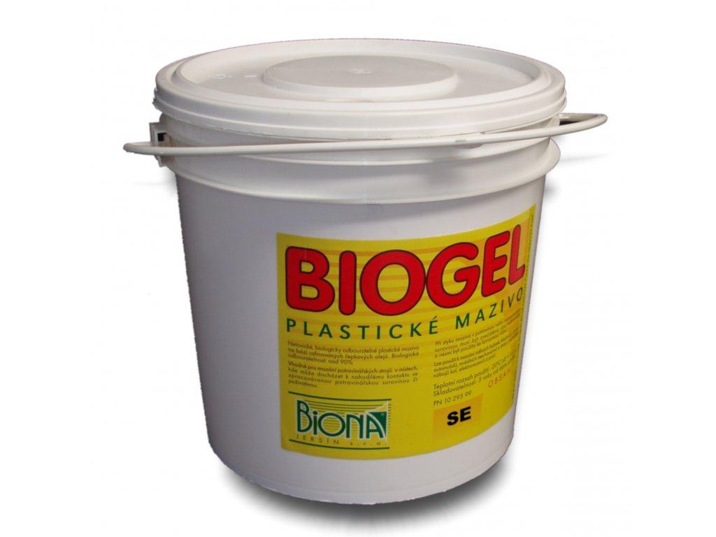 3124 biogel se plasticke mazivo 2 5 kg kbelik biona