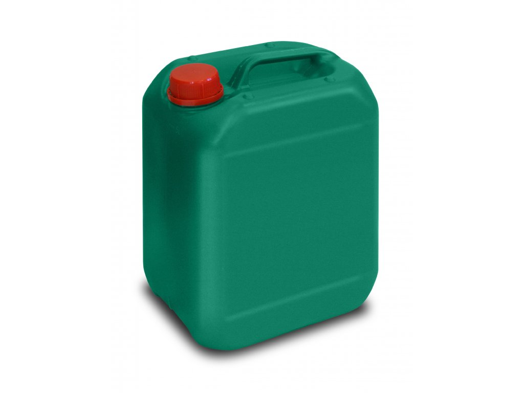 3886 bitol semi chladici a mazaci kapalina 5 l kanystr biona