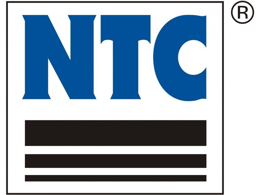 VT - výbava - změna barvy - NTC