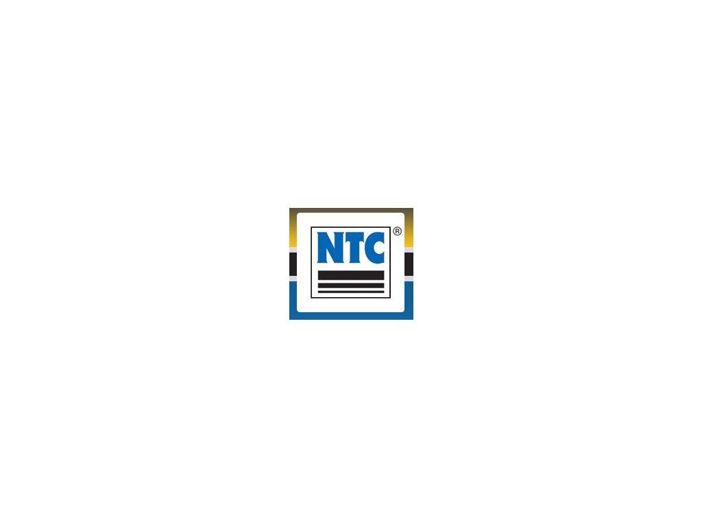 Jistic jednofazovy NTC