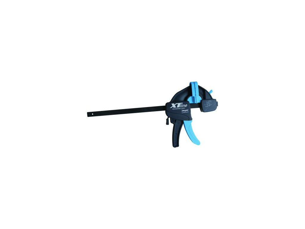 Svěrka Quick-Grip 450mm