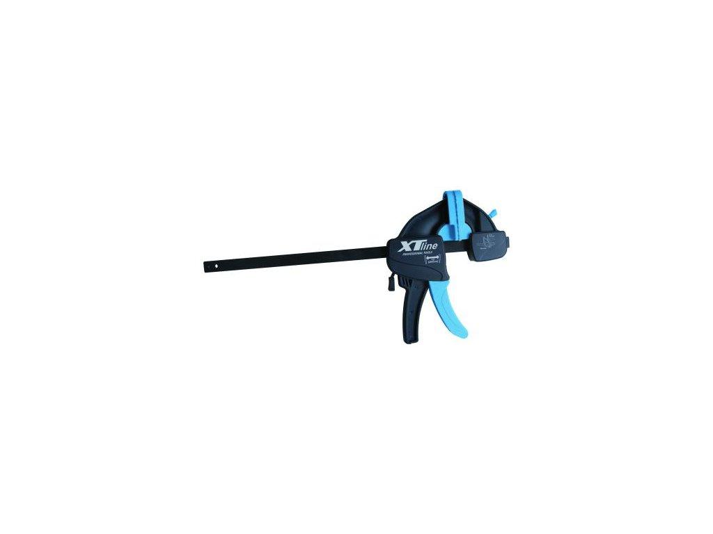 Svěrka Quick-Grip 600mm